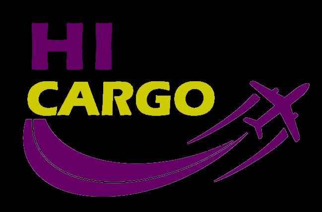 Hi Cargo